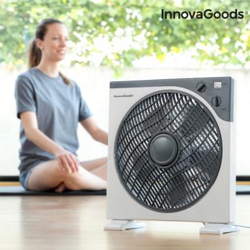 ventilator Innovagoods