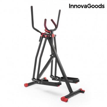 Innovagoods Crosstrainer conditie