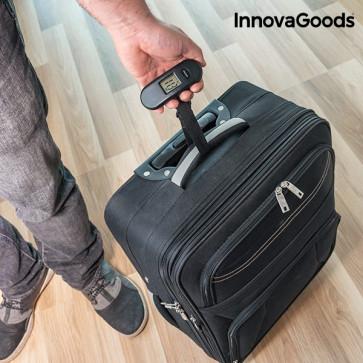 Innovagoods Digitale Kofferweegschaal