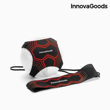 Innovagoods elastische band voor voetbaltraining