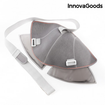 Innovagoods Hot and Cold effect schouder pad