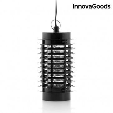 KL-900 Antimuggenlamp