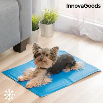 Innovagoods Verkoelende Mat voor Huisdieren