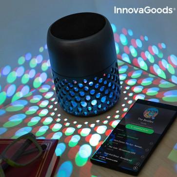 lamp oplaadbare lamp met speaker