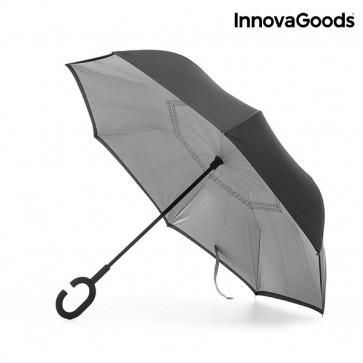 InnovaGoods Paraplu