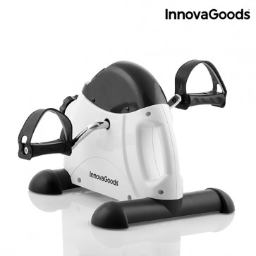 Innovagoods Pedaal trainer