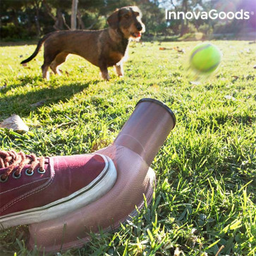 InnovaGoods Home Pet Playdog hondenbal lanceerder