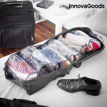 InnovaGoods Reistas voor schoenen