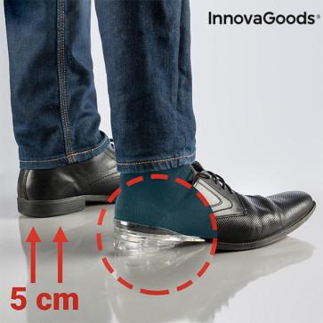 Innovagoods inlegzolen effect 5cm