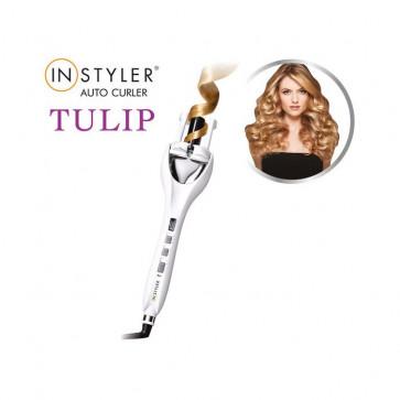 Instyler Tulip - Krultang