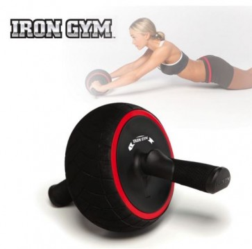 Iron gym Speed Abs