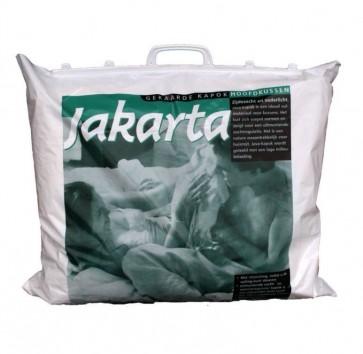 Jakarta Kapok Hoofdkussen