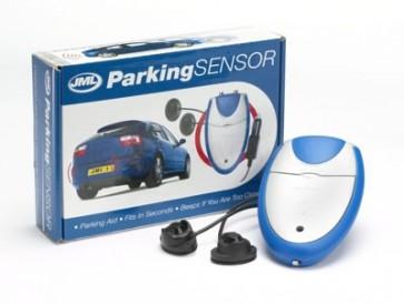 JML parkeer sensor