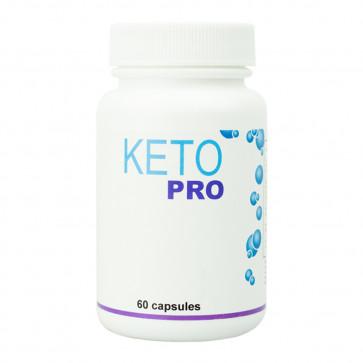 Keto Pro