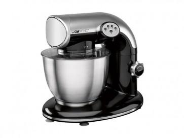 Clatronic keukenmachine KM 3323