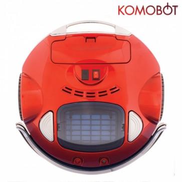 Komobot vacuum cleaner