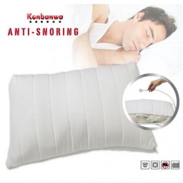 Konbanwa anti snurk