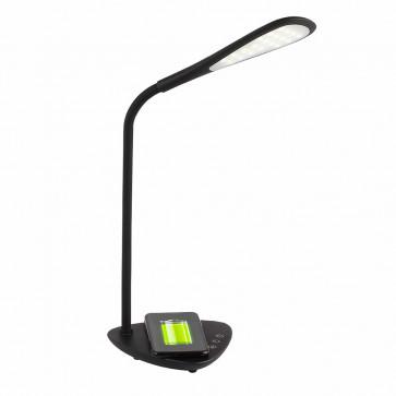 Livoo Led-lamp m draadloos opladen TEA158N