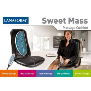Lanaform Sweet Mass