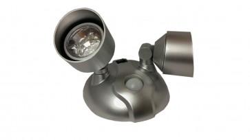 Deluxa LED Buitenlamp met sensor
