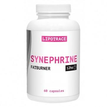 Lipotrace Synephrine Fatburner