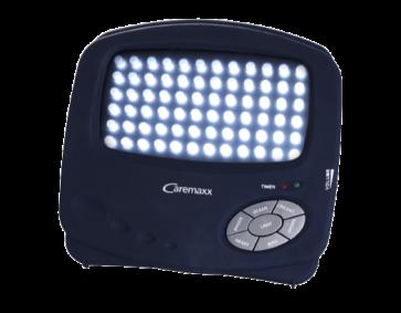 Litepad Lichttherapie