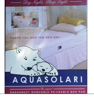 Aqua solari