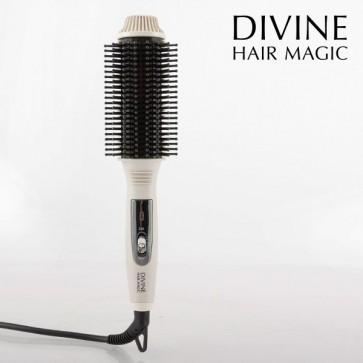Divine Hair, Magic Stijlborstel