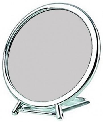 makeup spiegel, make-up spiegel