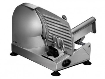 Clatronic Metalen allessnijder MA 3585
