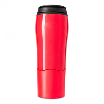Mighty Mug - De beker die niet omvalt