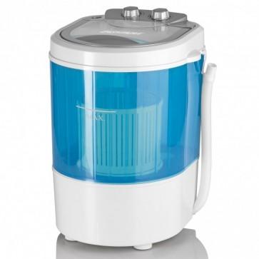 min wasmachine