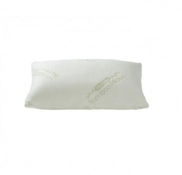 Miracle Bamboo Pillow - Hoofdkussen