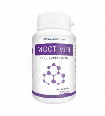 Moctivin
