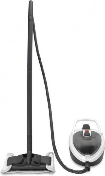 Montiss CSC811 - Stoomreiniger