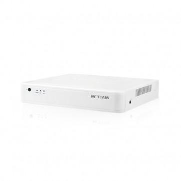 DVR digital Video Recorder.