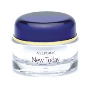 Velform New Today – Snail Cream