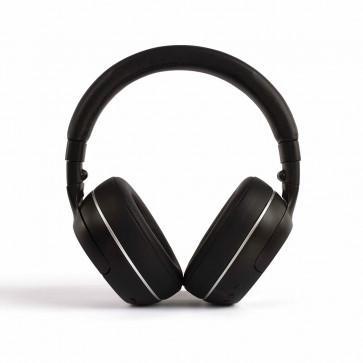 Noise cancellation headphone TES217