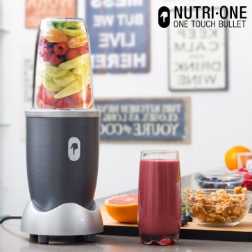 Nutri One Plus Blender