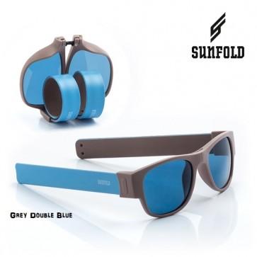 oprolbare-zonnebrillen-sunfold-ac3-grey-double-blue