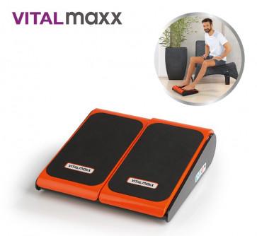 VitalMaxx - Vibration Plate Training & Massage