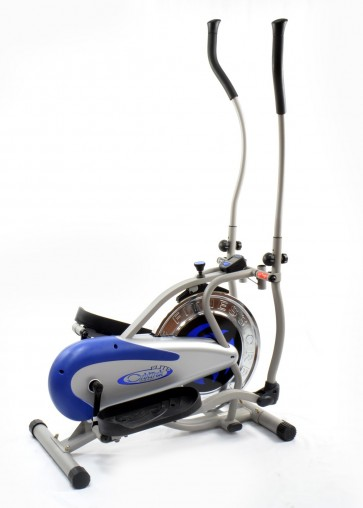 Orbitrek New Elite Crosstrainer