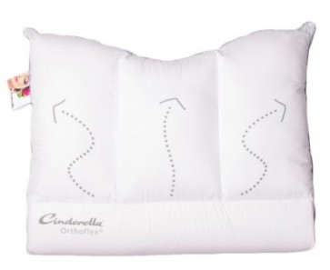 Cinderella orthoflex medium