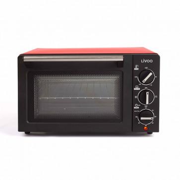oven DOC210