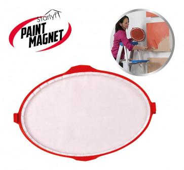 Starlyf Paint Magnet – Anti zwaartekracht verfdienblad
