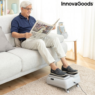 Innovagoods Benentrainer