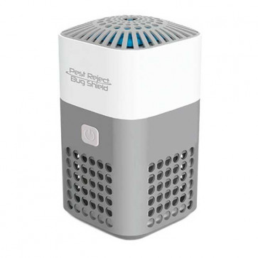 Pest Reject Bug Shield - Mosquito repeller