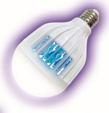 Pest Reject Light Zapper – Anti muggenlamp