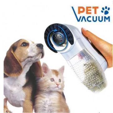 Pet Vacuum Dierenstofzuiger