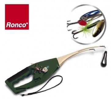 Ronco Pocket Fisherman